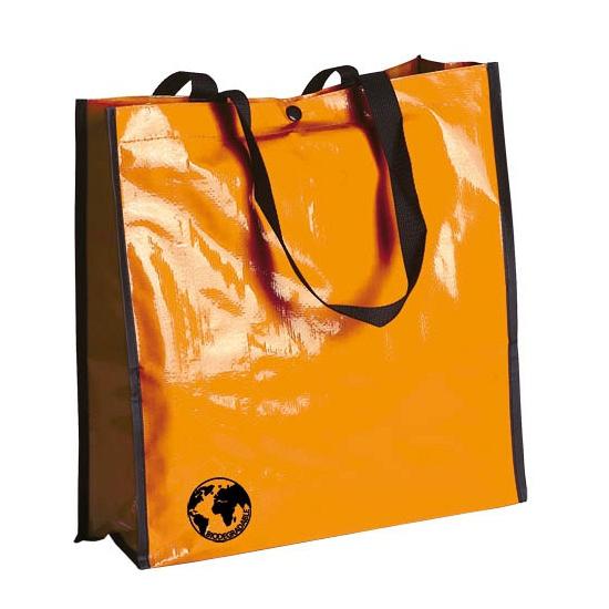 Eco tassen oranje (bron: Funenfeestwinkel)