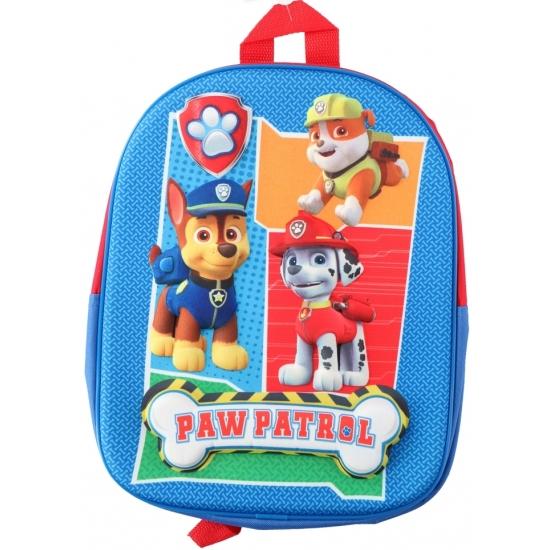 Kinder rugtas van de Paw Patrol thumbnail