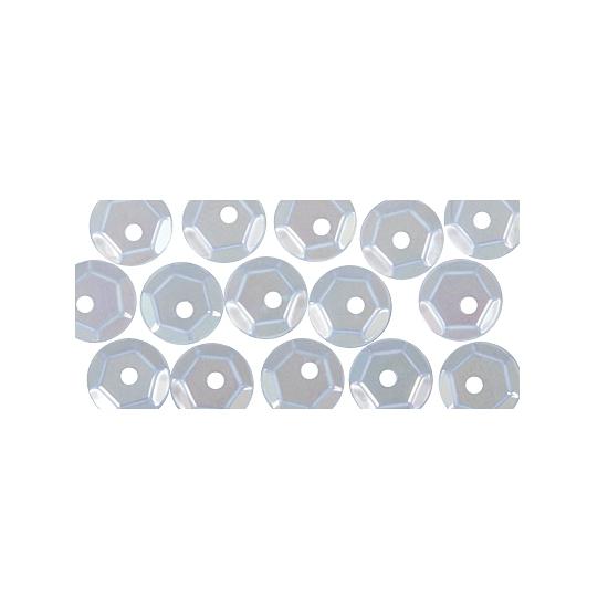 Kristalen pailletten 500 stuks (bron: Funenfeestwinkel)