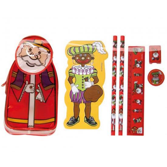 Sinterklaas schooletui thumbnail