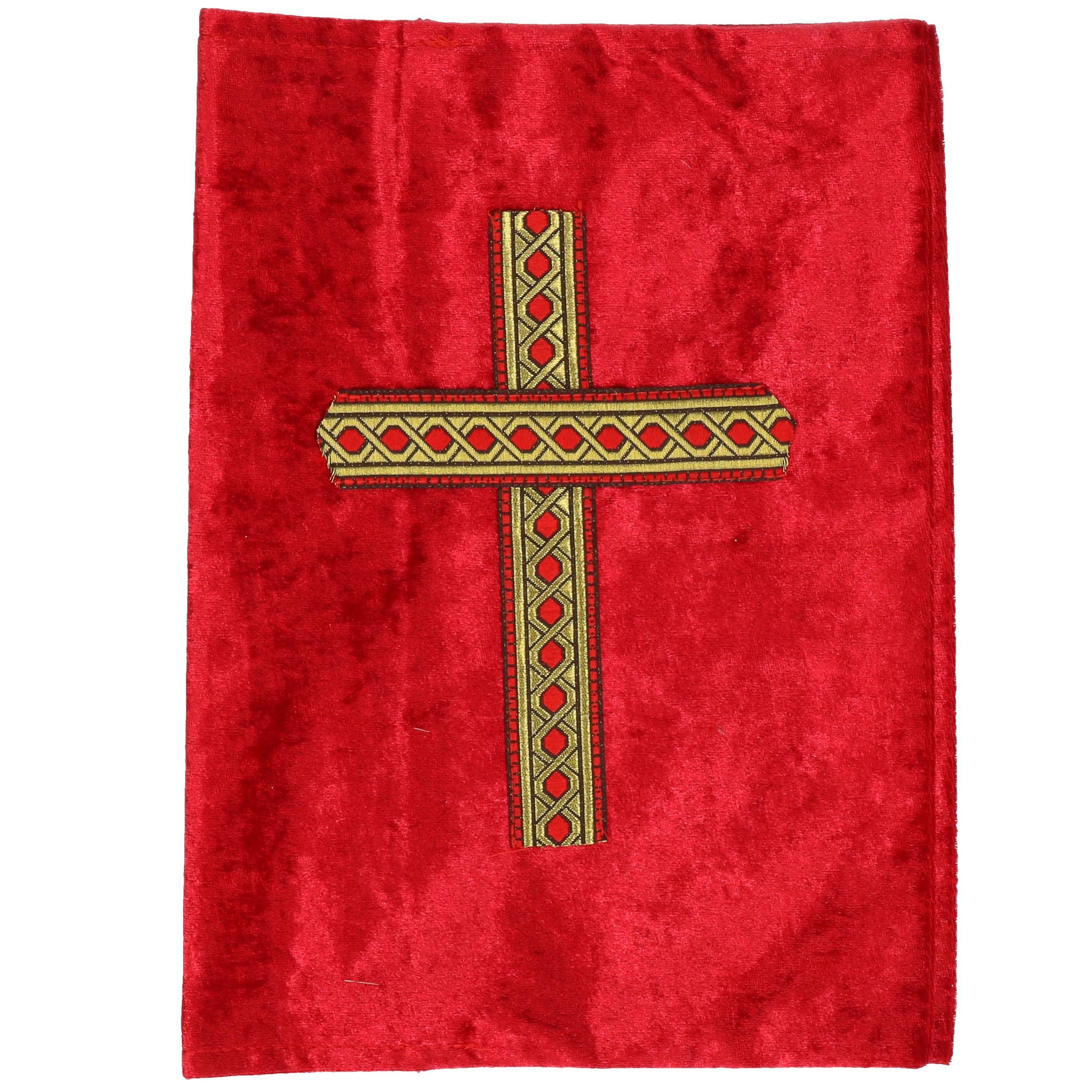 Voordelige bookomslag Sinterklaas thumbnail