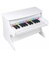 Kinder speelgoed piano